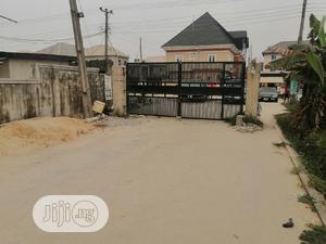 650sqm With C of O for Sale Off Aptech Road Sangotedo | Land & Plots For Sale for sale in Ajah, Off Lekki-Epe Expressway