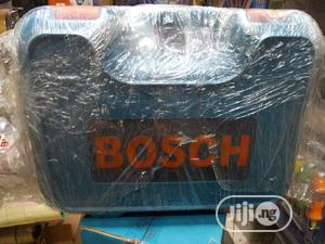 Bosch Drilling Machine   Electrical Hand Tools for sale in Lagos State, Ikeja