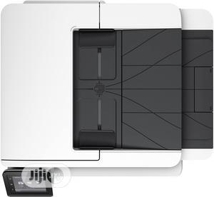 HP Laserjet Pro MFP   Printers & Scanners for sale in Lagos State, Ikeja