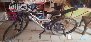 Kids Bicycle | Sports Equipment for sale in Lagos State, Ikorodu