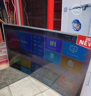 """65"""" LG Curve Tv 