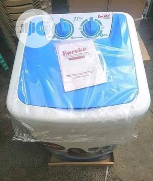 Washing Machine | Home Appliances for sale in Lagos State, Ikeja