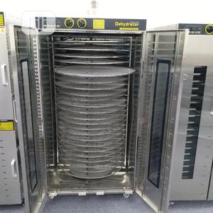 Industrial Dehydrators   Restaurant & Catering Equipment for sale in Lagos State, Oshodi