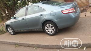 Toyota Camry 2010 Green   Cars for sale in Abuja (FCT) State, Garki 2