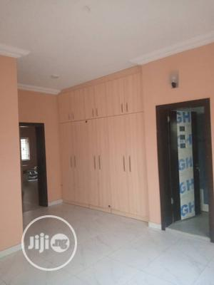 3 Bedroom Flat in Woji for Rent 1.5m | Houses & Apartments For Rent for sale in Rivers State, Port-Harcourt