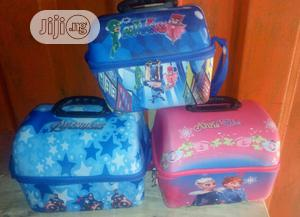 Box Lunch Bag | Babies & Kids Accessories for sale in Edo State, Benin City