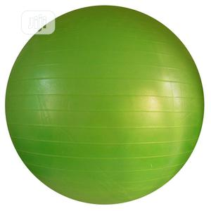 Gymnastic Ball   Sports Equipment for sale in Lagos State, Surulere