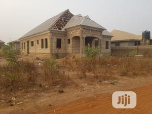 Roofing: Longspan, Stone Coated, Steptiles Etc | Building & Trades Services for sale in Kwara State, Ilorin West