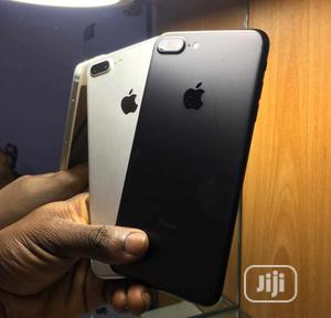 Apple iPhone 7 Plus 32 GB White | Mobile Phones for sale in Osun State, Osogbo