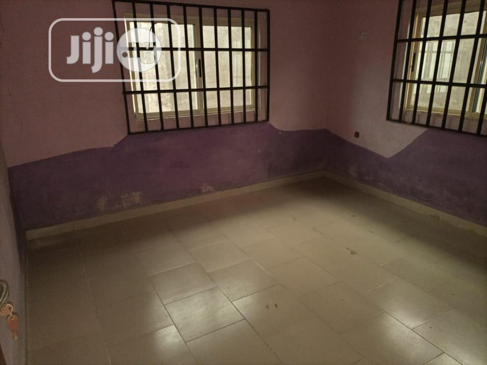 2 Bedroom Flat | Houses & Apartments For Rent for sale in Uyo, Akwa Ibom State, Nigeria