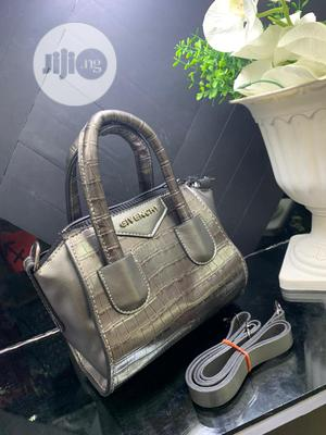 Luxury Givenchy Handbag | Bags for sale in Lagos State, Surulere