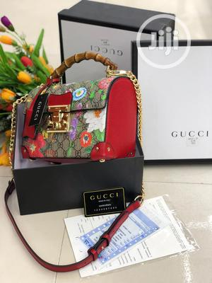 Gucci Bag Avaliable | Bags for sale in Lagos State, Surulere