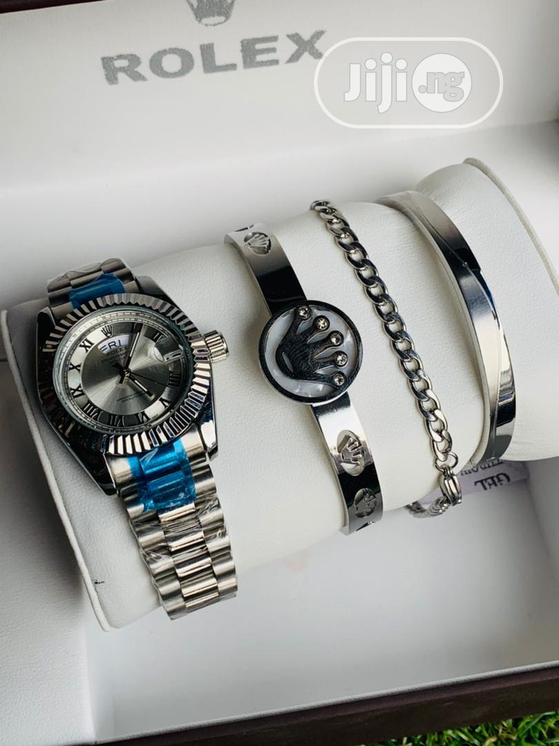 Watch Sets for the One You Love | Watches for sale in Lekki, Lagos State, Nigeria