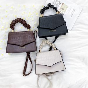 Cute Handbags | Bags for sale in Abia State, Umuahia