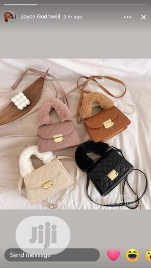 Cute Handbag | Bags for sale in Abia State, Umuahia
