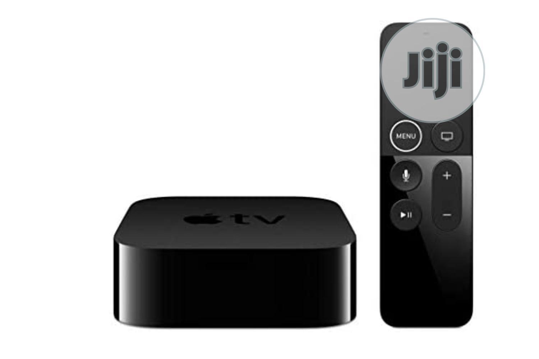 Apple TV (32GB, 4th Generation)