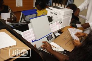 Printing And Scanning Service For Examinations | Printing Services for sale in Lagos State, Yaba