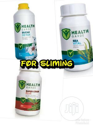 Loose Weight With Natural Blends   Sexual Wellness for sale in Lagos State, Magodo