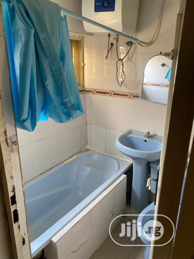 One Bedroom Apartment for Rent at Area 2, Garki, Abuja | Houses & Apartments For Rent for sale in Area 2, Garki 1, Nigeria