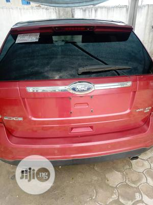 Upgrade From 2008 to 2013   Vehicle Parts & Accessories for sale in Lagos State, Surulere