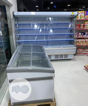 Island Freezer   Store Equipment for sale in Lagos State, Ojo