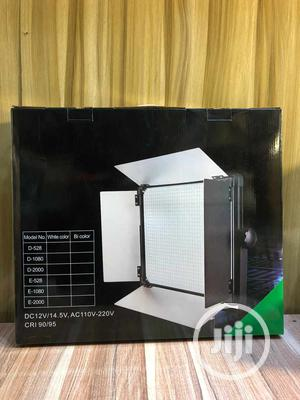 Video Light for Shooting   Home Accessories for sale in Lagos State, Lagos Island (Eko)