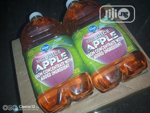 Apple Juice | Meals & Drinks for sale in Lagos State, Alimosho