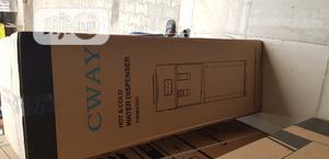 Cway Water Dispenser | Kitchen Appliances for sale in Lagos State, Lekki