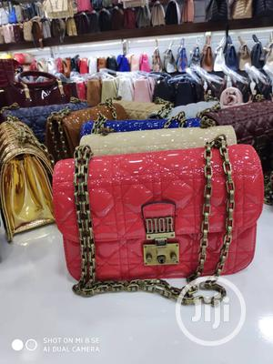 Turkey Bag   Bags for sale in Lagos State, Ojo