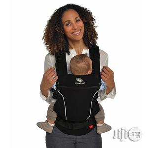 Quality UK Used Baby Carrier Give Away   Children's Gear & Safety for sale in Lagos State, Surulere