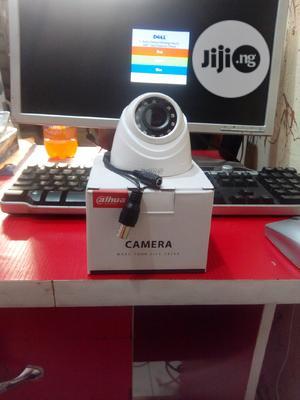 Dahua Indoor Cctv Camera   Security & Surveillance for sale in Lagos State, Ojo