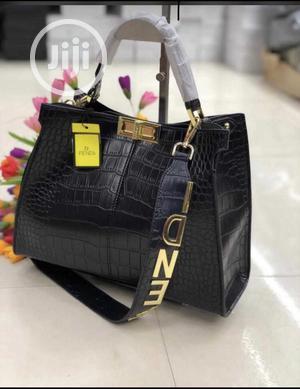 Fendi Fabulous Ladies Handbags | Bags for sale in Lagos State, Lagos Island (Eko)