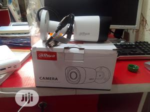 Outdoor Cctv Camera   Security & Surveillance for sale in Lagos State, Ojo