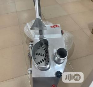 Food Processor   Restaurant & Catering Equipment for sale in Lagos State, Surulere