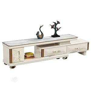 Tv Stand for Hanging of Any Tv's | Furniture for sale in Lagos State, Lekki