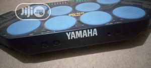 Yamaha Dd12 Drum Pad | Musical Instruments & Gear for sale in Oyo State, Ibadan
