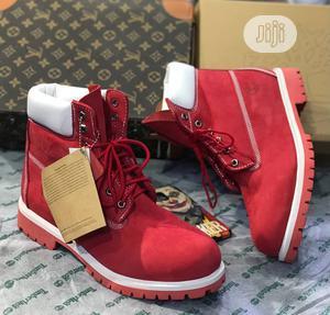 Quality Designer | Shoes for sale in Lagos State, Lagos Island (Eko)