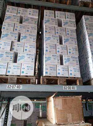 Nitrile Gloves   Medical Supplies & Equipment for sale in Lagos State, Ikeja
