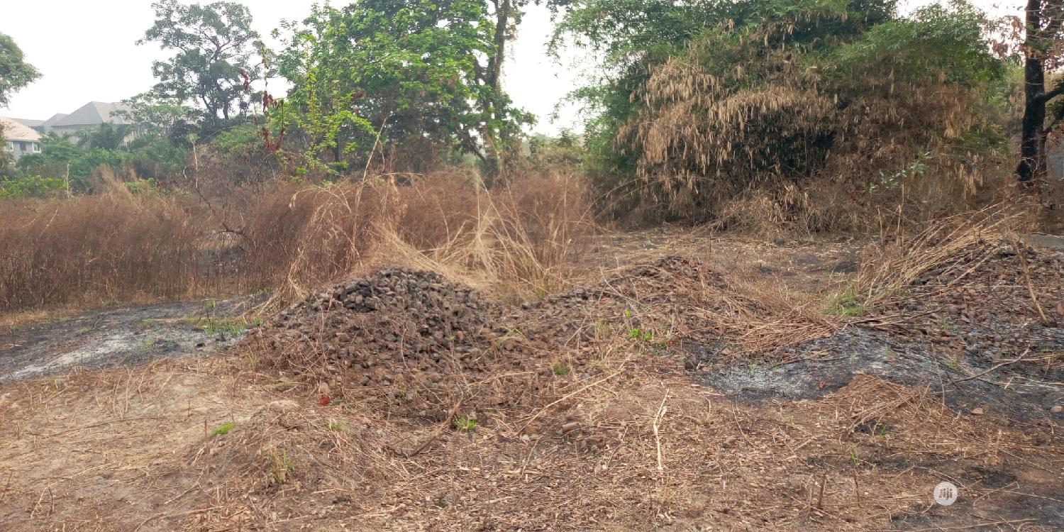 A Good Land of Two (2) Plots for Hostel Accomodation in Awka | Land & Plots For Sale for sale in Awka, Anambra State, Nigeria