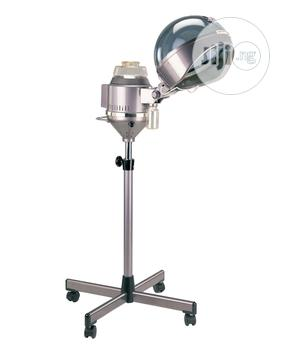 Standing Hair Steamer | Salon Equipment for sale in Lagos State, Orile