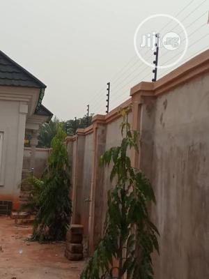Electric Perimeter Fence Security | Building & Trades Services for sale in Edo State, Okada