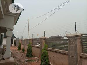 Security Electric Fence Perimeter | Building & Trades Services for sale in Edo State, Auchi