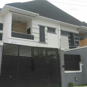 4 Bedroom Semi-Detached Duplex | Houses & Apartments For Sale for sale in Lagos State, Lekki