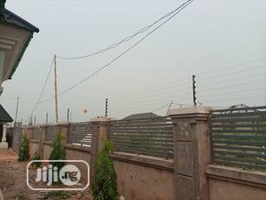 Perimeter Electric Security Fence | Building & Trades Services for sale in Edo State, Esan North East