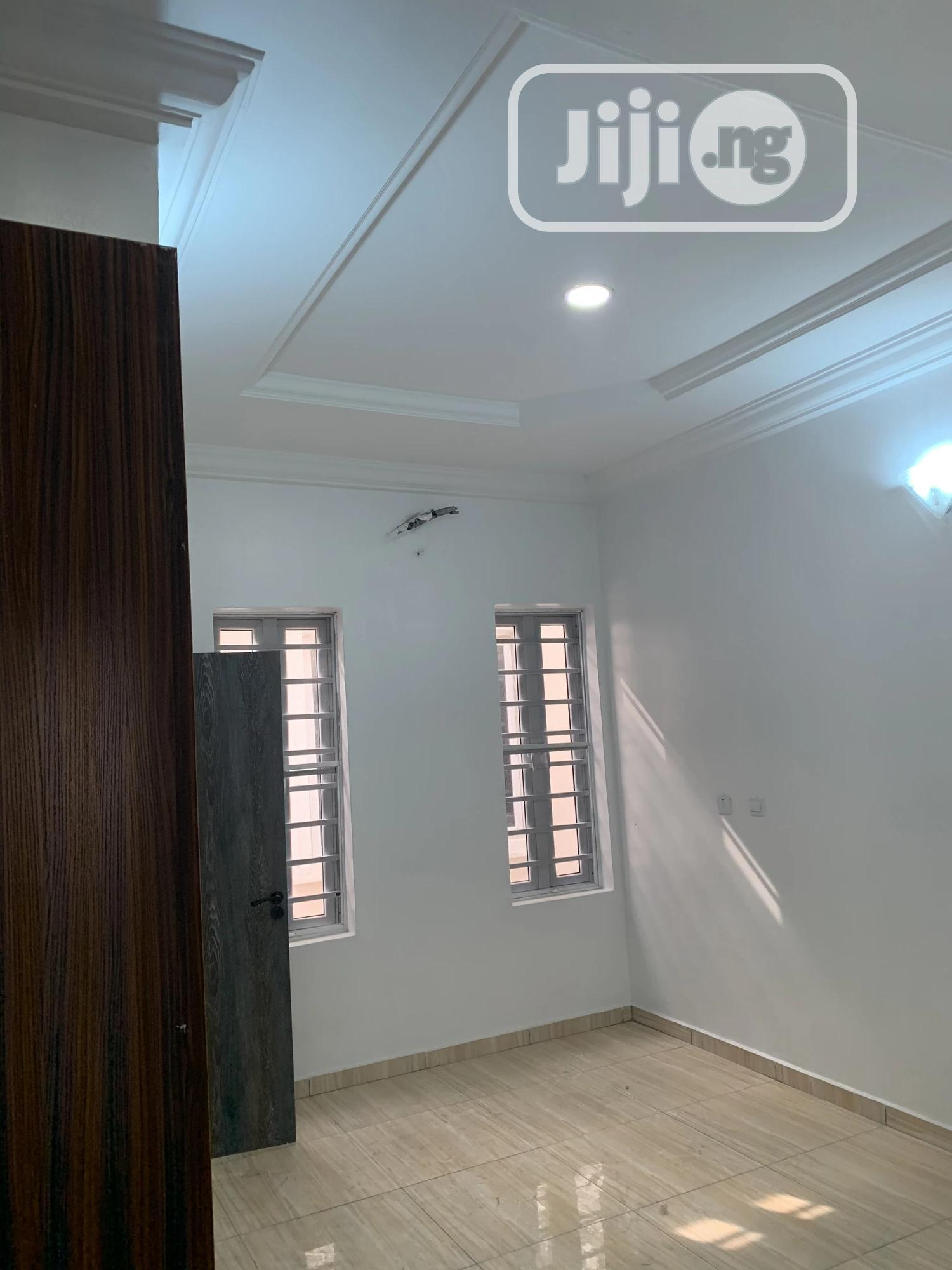 4bedroom Duplex for Sale at Ologolo | Houses & Apartments For Sale for sale in Lekki, Lagos State, Nigeria