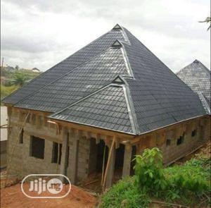 Aluminum Roofing Sheet | Building Materials for sale in Ogun State, Odogbolu