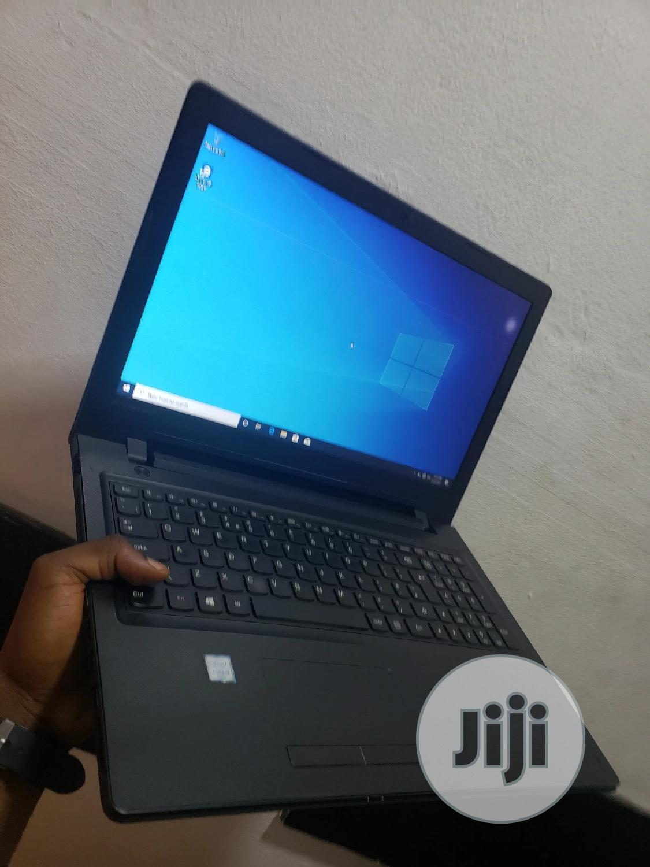 Archive: Laptop Lenovo IdeaPad 300 8GB Intel Core I7 HDD 1T