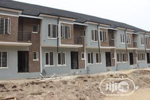 Four (4) Bedroom Terrace Duplex   Houses & Apartments For Sale for sale in Lekki, Ikota