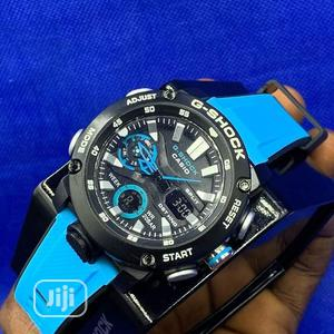 Gshock Watch | Watches for sale in Lagos State, Ajah