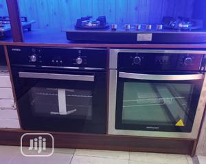 Electric and Gas Kitchen Oven   Plumbing & Water Supply for sale in Lagos State, Orile